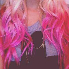 Hair Styles #hair #styles