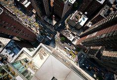 Navid Baraty #urban #photography #street