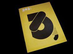 IdN™ Creators® — Negro (Buenos Aires, Argentina) #print