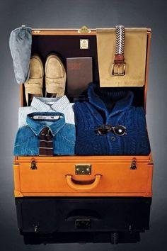 tumblr_l74o0ywELN1qzleu4o1_400.jpg (JPEG Image, 400x600 pixels) #fashion #clothes