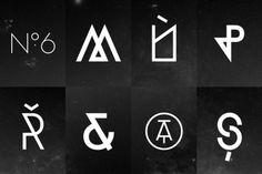 tumblr_m24x0fVXfc1qm3r26o1_500.jpg (500×333) #icons