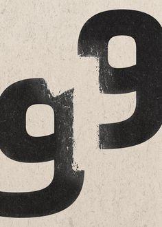 99 by 1 Percent poster by Ivorin Vrkaš #protest #design #occupy #next #destroy #grunge #activism #social