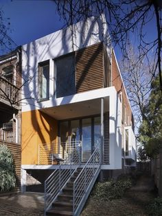 rb_160710_02 » CONTEMPORIST #architecture #bates #contemporary #rincon