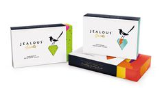 07_16_13_JealousSweets_4.jpg #packaging #sweets #food