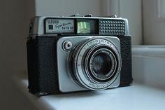 IlfordSportsmanAutoRF | Flickr - Photo Sharing! #ilford #camera #photography #retro