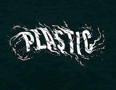 Plastic Pollution Dan Peck