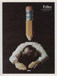 Jetstreamprojector's Blog #advertisement #fiction #scifi #omni #science #magazine