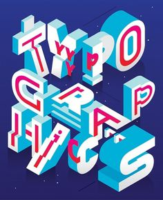 Aske, Sicksystems / Typographics, Computer Arts Projects #type #sick #systems