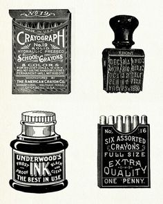 Design Inspiration / tumblr_lngk0nJbWv1qz6f9yo1_r1_500.jpg (499×623) #vintage #typography