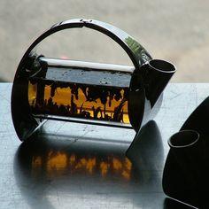 Sorapot by Joey Roth #tech #flow #gadget #gift #ideas #cool