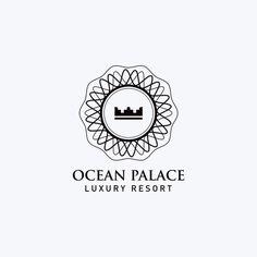 Professional Service Company Logo Design