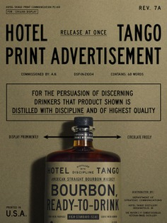 #packaging #branding #typography