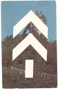 http://aalex.info/ #print #post #card