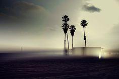 Venice Beach #photo