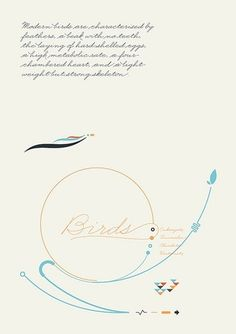 Business Penmanship Specimen - page 5 | Flickr - Photo Sharing!