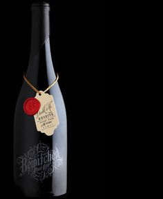 Stranger Bewitched #packaging