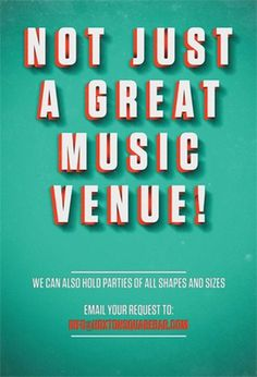 party_venue_HOX_A2_289x424.png 289×424 pixels #web #poster