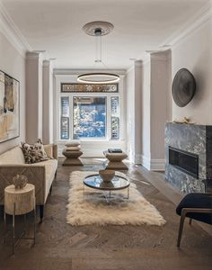 Old Red Brick Home in Toronto Gets an Inspiring Upgrade 6