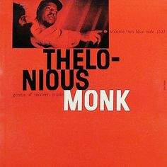 miles_06.jpg 450×451 pixels (this say miles I say Thelonious)