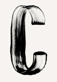 Cs #c font #typography #font