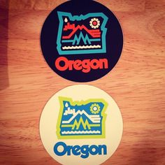 Photo by tothemoonstudios #ddc #aaron #draplin #oregon