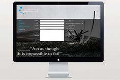 Recruitment on Web Design Served #bvnvbn
