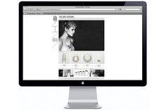 camdiamond #web
