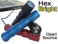 HexBright