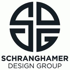 Schranghamer Design Group - Michael Deal ◊ Graphic Design #logo #branding