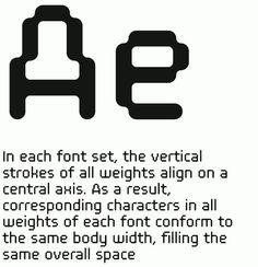 ThreeSix 10 090 #typography
