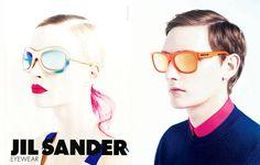14 jil sander ss 2011 3.jpg (864×552) #jil #sander #product #photography #portraits