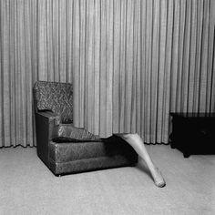 Arcademi_Eva_Stenram_9 #photography #illusion