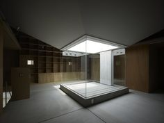 "Image Spark Image tagged ""natural light"", ""wood"", ""glass window"" Ivo_"