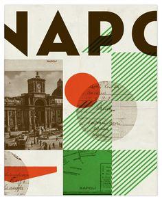 3632491573 a73d69f8e4 o Cafe Di Napoli #italian #cafe #napoli #pizza