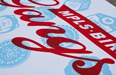 Artcrank 2012 - Allan Peters #mpls #peters #allan #artcrank