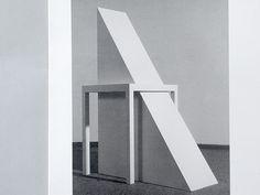 5954196993_b93194f2b3.jpg (JPEG Image, 500×375 pixels) #daniel #sculpture #peralter #art
