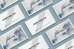 Business card mock up Free Psd. See more inspiration related to Business card, Mockup, Business, Card, Template, Web, Website, Mock up, Templates, Website template, Mockups, Up, Web template, Realistic, Real, Web templates, Mock ups, Mock and Ups on Freepik.