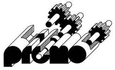[kAk).ru — портал о дизайне #logotype #old #70s #soviet #ussr #promo #logo #1970