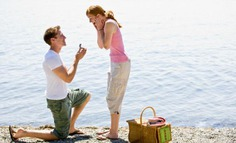 spells to receive marriage proposal