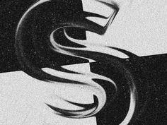 Sandin Medjedovic #typography #test