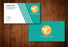 business-card-vector-design.jpg (1400×980)