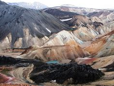 All sizes | Sulfur mountain | Flickr - Photo Sharing!