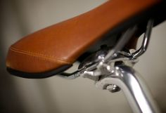 xsd | Design related Blog | Page 5 #tokyo #bike #xsd