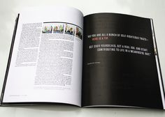 UW Design 2013 | Kari Davidson