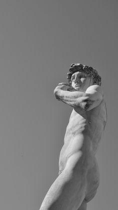 _Replicas F I R E N Z E sculpture, Piazza della Signoria PHOTOGRAPHIE © [ catrin mackowski ]