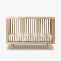 Sparrow Crib by Oeuf.
