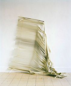 Sara Bjarland | PICDIT #art #sculpture