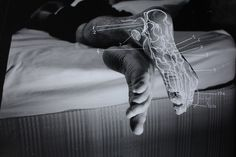 medium format FEET | Flickr – Photo Sharing! #draw #anatomy #art #hand #feet