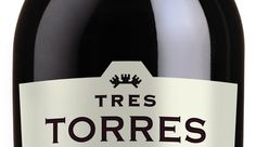 SPANISH WINE DESIGN.