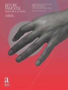 stereo-89.white_inner_pack.poster_by_sBss_o.jpg (380×504) #music #poster